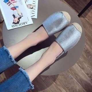 🚚 031624(35~39)時尚懒人鞋渔夫鞋