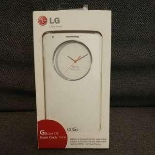 LG G3 Case