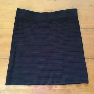 Promod Mini Skirt