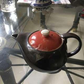 Teko Mini Keramik