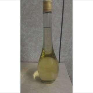 台灣根部黃檜檸檬香精油100ml  舒壓助眠聖品