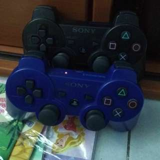 Ps 3 ....come wif 10 games .....condition good 10/10