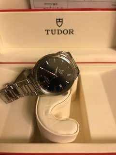 Tudor 12300