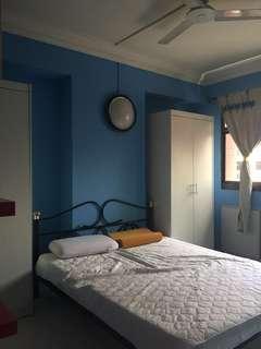 Room rental !!!