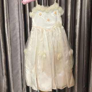 PARTY DRESS3 FOR KIDS