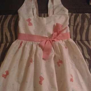 Bundle 👗 Dress