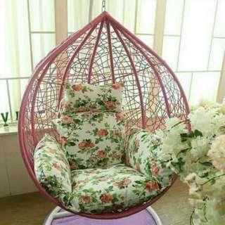 Sofa gantung