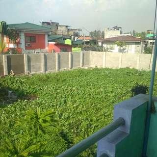 PADER NG SANCIANGCO STREET
