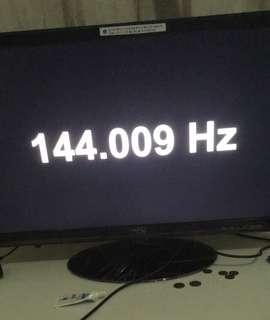 Advanceone 144HZ MONITOR 1080p