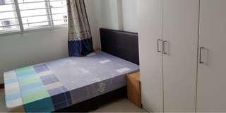 Master Room Blk 672A Edgefield Plains