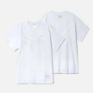 [WTS] BTS 4TH MUSTER T-Shirt