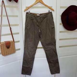 Promod Pants