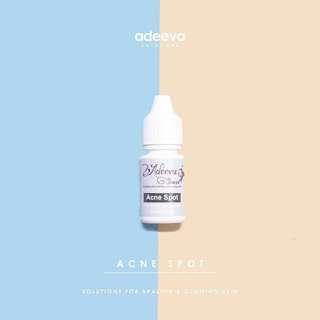 Adeeva Acne Spot