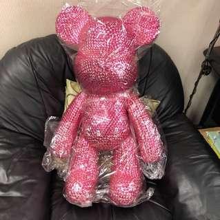 Bear 模型