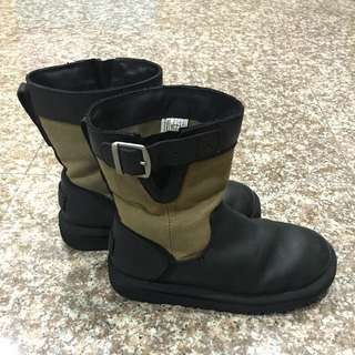 UGG Winter Lockie Boots for Boy/Girl