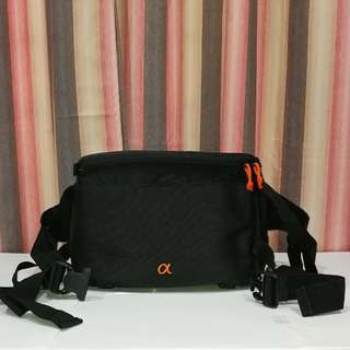 Sony Original Camera Bag