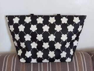 Preloved Kate Spade bag Authentic