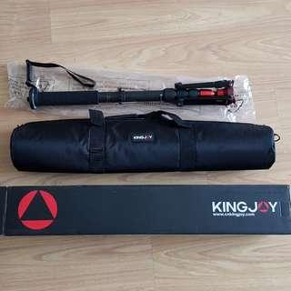 Kingjoy monopod (carbon)