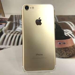 🚚 iphone7 128g金