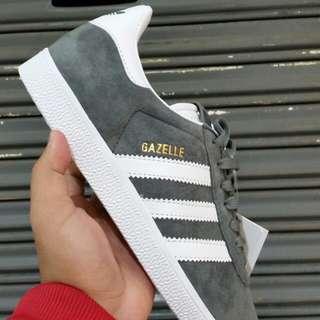 Adidas Gazelle  Unauthorized Authentic