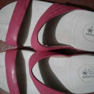 Sandals/Slip On