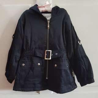 Jacket Girl's Merk MarbelKids 5-6 Years