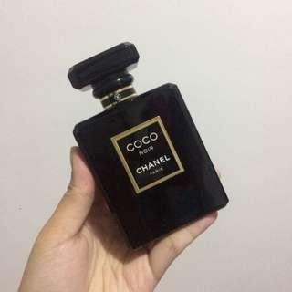 Coco Noir Chanel Paris for Women