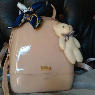 Ransel Furla Good Quality