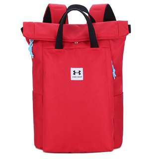 New Under Armour Travel Gym Hiking Bag