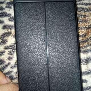 Black Case Oppo F3