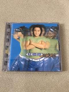 Cd box C2 - 杜德偉