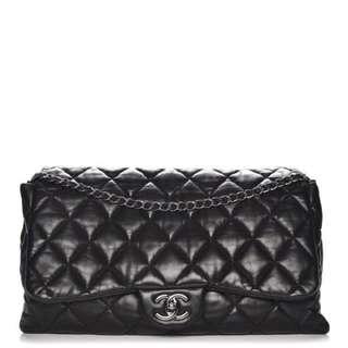 Chanel Maxi 3