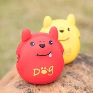 🚚 Dog狗狗零錢包