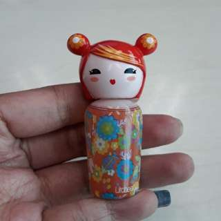 KOKESHI EDT MINI ORI