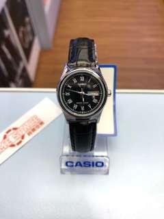CASIO LTP-V006L-1B