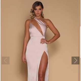 Meshki Cartia Maxi Dress