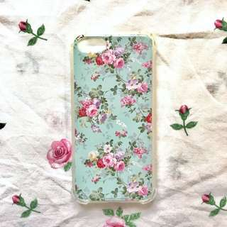 iPhone 7 Case REPRICED