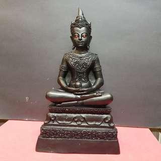 Phra Ngan Bucha