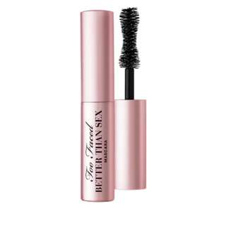 Authentic Better Than Sex Mascara Mini