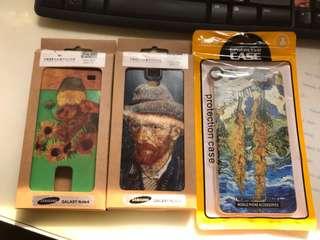 Samsung Note 4 正牌手機殼