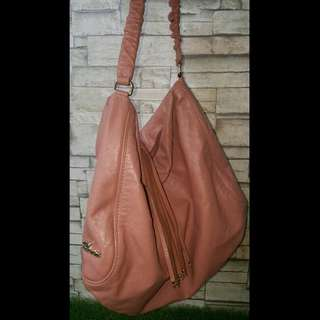 Authentic OROTON TOTE Beg