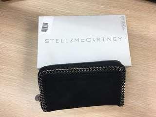 Stella MaCartney wallet