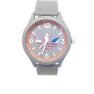 Adidas Wristwatch w/ box ♡