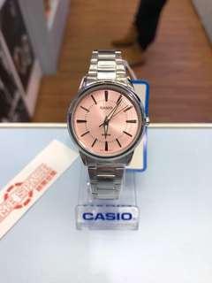 CASIO LTP-1303D-4AV