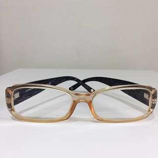 Original Versace prescription eyeglasses