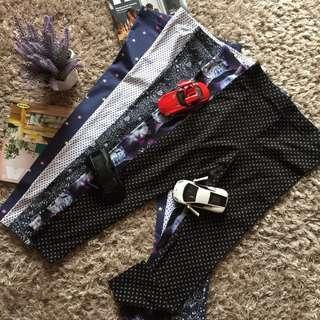 H&M Legging [10-12y]