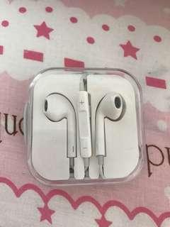 非正品iPhone 耳機