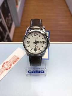 CASIO LTP-1314L-7A