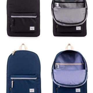 Winlaw Backpack 22L