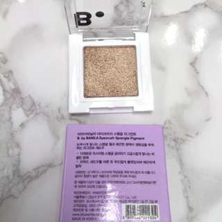 Banila Eyecrush spangle pigment 2.2g